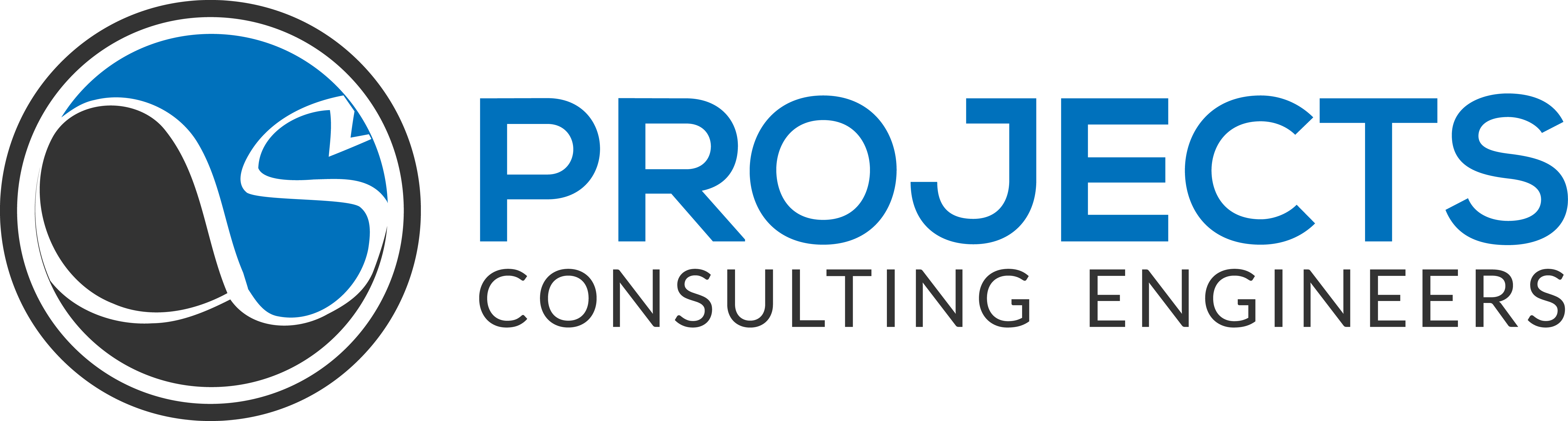 S Projects Consulting